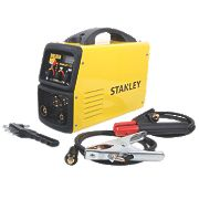 Stanley SW67825 160A MMA Inverter Welder 240V