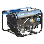 SDMO Technic 3000 3000W Generator 230/110V