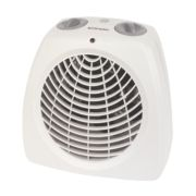 Dimplex DXUF30T Upright Fan Heater 3000W