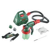 Bosch PFS 3000-2 650W Paint Sprayer