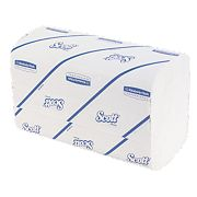 Scott Hand Paper Towels Pack of 3600