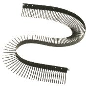 Eaves Comb Filler 1000mm Pack of 20