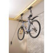 Mottez Bike Pulley 270 x 130mm