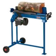 Scheppach HL520 25cm Log Splitter 2200W