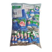 Wallace Cameron Premier Sports First Aid Kit Refill