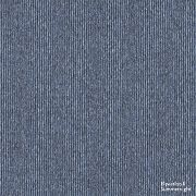 Heuga Smart Weave Carpet Tiles Summernight Pack of 20
