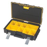 DeWalt ToughSystem DS150 Organiser Unit