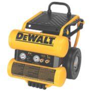 DeWalt DPC16PS-GB 16Ltr Compressor 240V