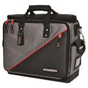 C.K Magma Technicians Tool Case Plus