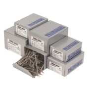 Turbo Ultra Woodscrews Trade Pack Double-Self-Countersunk Pack of 1000