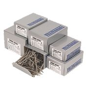 Turbo Ultra Woodscrews Trade Pack Double Self-Countersunk Pack of 1000
