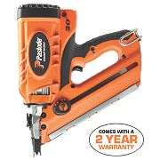 Paslode IM350+ Cordless 90mm Framing Nailer