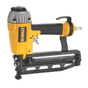 DeWalt DPN1664-XJ 64mm Air Finish Nailer