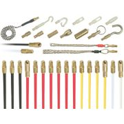 Super Rod Cable Rod Mega Set