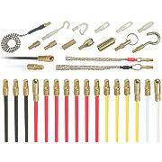 Super Rod Cable Rod Mega Set