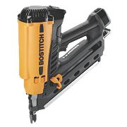 Stanley Bostitch GF33PT-U 90mm Cordless Gas Framing Nailer Li-Ion Ignition