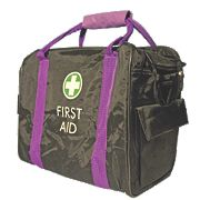 Wallace Cameron Standard Sports First Aid Kit