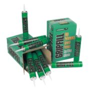 Gripfill Grab Adhesive 350ml Pack of 12
