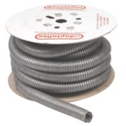 Adaptaflex Steel Conduit 32mm x 10m