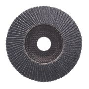 Bosch Flap Discs 125mm 40 Grit