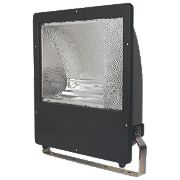 Trac UMA-Maxi Asymmetric Floodlight 250W