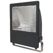 Trac UMA-Maxi Asymmetric Floodlight 250W