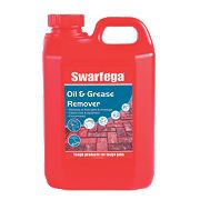 Swarfega Oil & Grease Remover 2Ltr