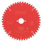 Freud LP30M 019 TCT Circular Saw Blade 48-Tooth 216mm x 30mm Bore
