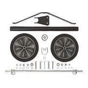 SDMO Generator RO6 Wheel Kit
