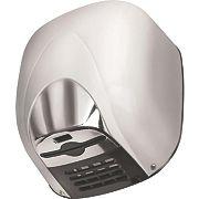Franke Eco Airblast Midi Touch-Free Hand Dryer White 1.1kW