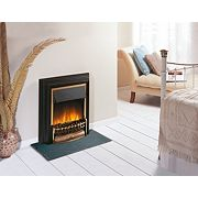 Dimplex Hearth Pad