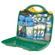 Wallace Cameron PGB British Standard First Aid Kit Large