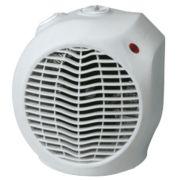 FH-709A Fan Heater 2000W