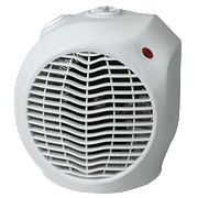 FH-709A Fan Heater 2000W
