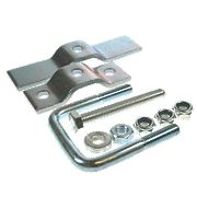 Maypole Universal Spare Wheel Carrier Kit