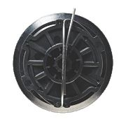 Bosch ART 35 Replacement Grass Trimmer Spool & Line 8m
