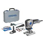Dremel Trio 6800 Multi-Tool 240V