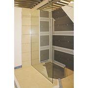 Wetroom Level Access Kit 1200 x 900 x 30mm