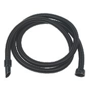 Numatic Nuflex Hose Black 3.9m