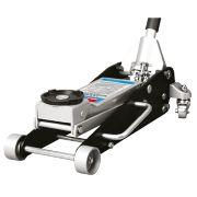 Hilka Pro-Craft 2.5-Tonne Racing Jack