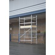 Lyte LIFT1.6 Folding Work Tower System 1.6m
