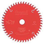 Freud LP40M 026 TCT Circular Saw Blade 48-Tooth 160mm x 20mm Bore