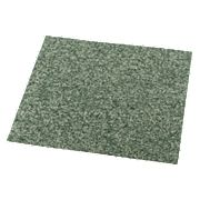 Heuga Saturn Commercial Carpet Tiles Basil Pack of 20