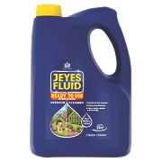 Jeyes Multipurpose Outdoor Disinfectant 4Ltr