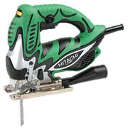 Hitachi CJ110MV 720W 110V Jigsaw