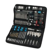 Makita P-52065 Technicians Kit 78Pcs