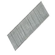 Paslode IM65A Galvanised Angled Brads 16ga ga x 63mm Pack of 2000