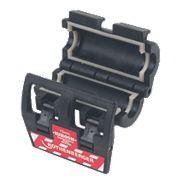 Kibosh Emergency Pipe Repair Kit 15mm