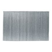 Bostitch Straight Finish Nails Galvanised 16ga 50mm Pack of 2000