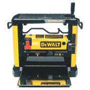 DeWalt DW733-GB 152mm Thicknesser 240V